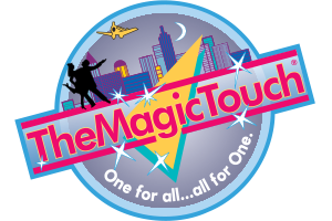 TheMagicTouch Danmark